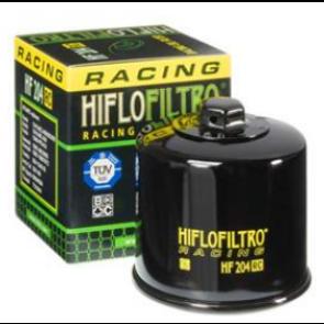 Hiflo Racing Ölfilter
