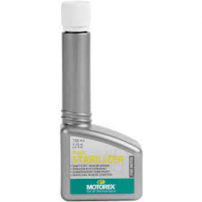 Additiv FUEL STABILIZER 125 ml