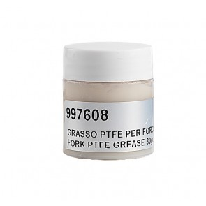 Bitubo PTFE Fett / Gabel - Stoßdämpfer