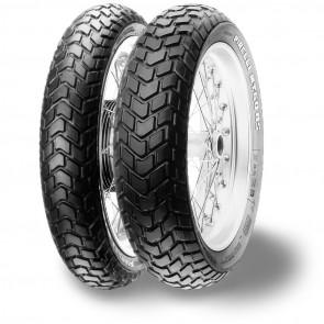 Pirelli MT60 RS/Corsa