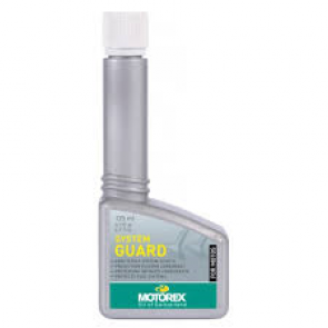 Additiv SYSTEM GUARD 125 ml