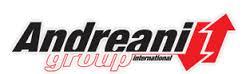 Andreani-Logo