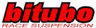 Bitubo-Logo